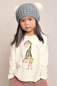The casual dresses for girls from NEXT company feature an elegant mix of designs so you are sure to find smth for you. Next Clothing Kids, Kids Clothing Brands, Little Boy Fashion, Kids Fashion, Mode Junior, Stylish Toddler Girl, Watercolor Girl, Girls Casual Dresses, Junior Fashion