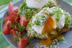Depositphotos Eggs, Breakfast, Food, Morning Coffee, Essen, Egg, Meals, Yemek, Egg As Food