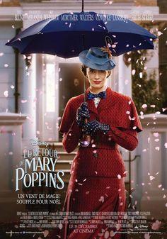Telecharger Le Retour De Mary Poppins : telecharger, retour, poppins, Idées, Marry, Popins, Poppins,, Manuel
