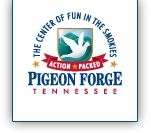Pigeon Forge, TN Official Visitors Info | Pigeon Forge is THE Best Family Vacation Destination
