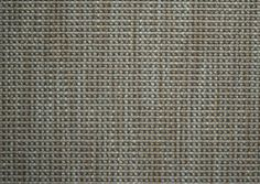 Intrinsic, Karastan Commercial Woven Carpet | Mohawk Group