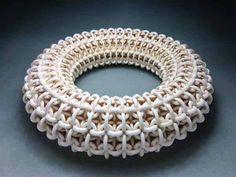 Tethon 3D, leader nella produzione di polveri in ceramica edi altri servizi di stampa 3D, ha appena depositato una domanda di brevettonegli Stati Uniti per una stampante 3D che incorpora la co