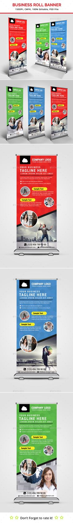 Multipurpose Timeline Template Timeline, Text fonts and Fonts - sample advertising timeline
