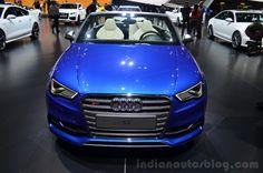 Audi-S3-Cabriolet-nose-Geneva-Live.jpg (1280×847)