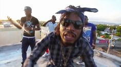 nice Govana - Real Genna  Check more at http://trendingvid.com/music-video/govana-real-genna-official-3/