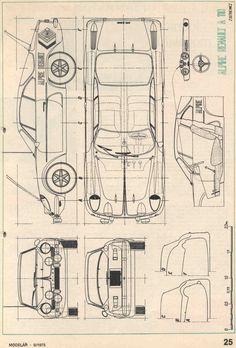 Propuesta de fotos curiosas de Renault | Página 5 | El foro de pieldetoro.net
