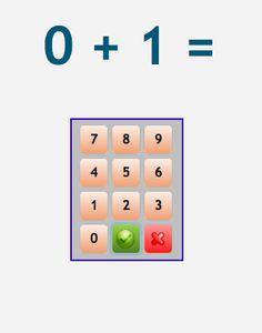 Met het programma Automatiseren groep 3 kun je het optellen en aftrekken tot 5 en/of tot 10 automatiseren. Bij het starten vink je aan welke soort oefeningen je wil (laten) maken. Je hebt vier mogelijkheden die je in om het even welke combinatie kunt gebruiken:  optellen tot 5  optellen tot 10  aftrekken van 5  aftrekken van 10