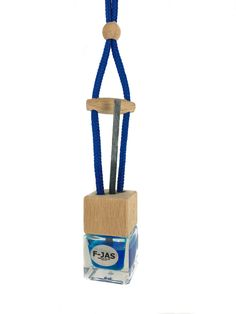 New product alert: We now have  Hanging Car Reed ... in stock for quick dispatch at F-JAS Official Online Store, Ebay and Amazon.  http://f-jas.co.uk/products/peachy-plums-hcr-01?utm_campaign=social_autopilot&utm_source=pin&utm_medium=pin