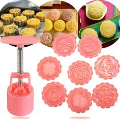 Cheap stamp with ink pad, Buy Quality mold chiller directly from China stamps india Suppliers: HG0011080Specification: Brand new Material: food grade plastic Size: approx. 148 x 48mm Color: pink Application: making