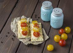 Farmhouse salt and pepper shakers affiliate