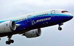 US Says Complied With WTO On Boeing Subsidies