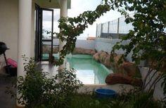 ALBION (Ouest) http://www.parklane.mu/fr/louer/maison-en-dome-avec-piscine-a,2159.html