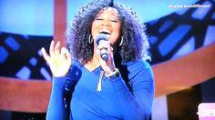 Yolanda Adams (Celebration of Gospel 2014)