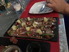 Viana Barcelona, Βαρκελώνη: Δείτε 338 αντικειμενικές κριτικές για Viana Barcelona, με βαθμολογία 5 στα 5 στο TripAdvisor και ταξινόμηση #2 από 7.750 εστιατόρια σε Βαρκελώνη.
