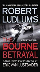 Robert Ludlum's (TM) The Bourne Betrayal (Jason Bourne series Book by [Lustbader, Eric Van] Jason Bourne Books, Jason Bourne Series, Robert Ludlum, Got Books, Director, Book Nooks, Betrayal, Book Recommendations, Bestselling Author
