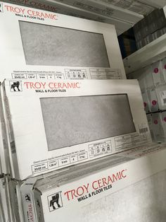 At Troy Tile Stone we offer a wide range of porcelain ceramic glass tile natural stone Ledger-stone and other products to help reshape any room. 19 Final Bathroom Ideas Wall Tiles Victoriaplum Com Grey Wall Tiles