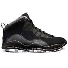 Air Jordan Retro 10 black white stealth 310805 cheap Jordan If you want to  look Air Jordan Retro 10 black white stealth 310805 you can view the Jordan  10 ... 47d8406aa