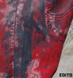 5-colour-dye-denim-by-erba DENIM TRENDS F/W 2014-15.