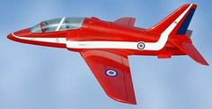 red arrow plane - Google Search