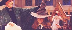 Hermione Aww cutest thing
