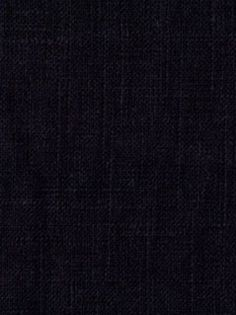 Jefferson Linen 99 Charcoal Linen Fabric - Bridal Fabric by the Yard Fundoshi, Decorative Wall Panels, Bridal Fabric, Activated Carbon Filter, Short Tops, Linen Fabric, Charcoal, Chic, Design