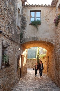 Priorat, Spain  WELCOME TO SPAIN! FANTASTIC TOURS AND TRIPS ALL AROUND BARCELONA DURING THE WHOLE YEAR, FOR ALL KINDS OF PREFERENCES. EKOTOURISM.  +34 664806309 VIKTORIA  https://www.facebook.com/pages/Barcelona-Land/603298383116598?ref=hl