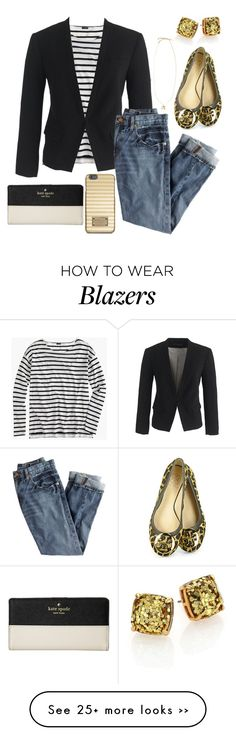 I could use a casual blazer in my life, especially one that's soft and stretchy. Nothing formal. 60 Fashion, Blazer Fashion, Work Fashion, Fashion Outfits, Fashion Trends, Blazer Outfits, Fall Outfits, Casual Blazer, Stylish Outfits