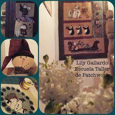 http://lilygallardo.blogspot.com.es