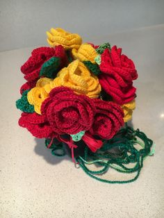 Crochet Necklace, Jewelry, Fashion, Moda, Jewlery, Crochet Collar, Bijoux, La Mode, Jewerly