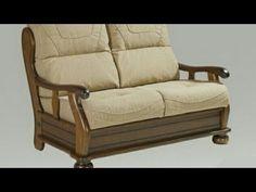 Teak Furniture, Furniture Design, Wooden Sofa Set Designs, Dinning Chairs, Best Sofa, Sofa Ideas, Design Ideas, Home Decor, Google