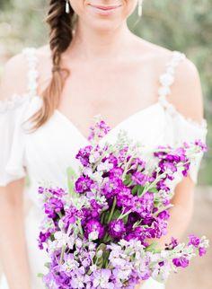 #weddingbouquet #bouquet #Inspiration