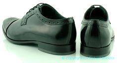 Tap Shoes, Dance Shoes, Model, Fashion, Dancing Shoes, Moda, Fashion Styles, Scale Model