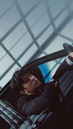 Bobby, Ikon Songs, Ikon Member, Kim Jinhwan, Jay Song, Ikon Kpop, Ikon Debut, Ikon Wallpaper, Song Of The Year