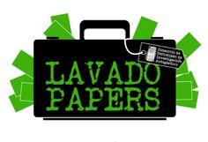 Lavado Papers: el análisis de la cobertura mediática de las cuentas offshore   lavaca