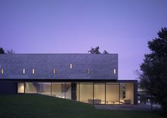 Project X | Rene van Zuuk Architekten BV - Architectenbureau Almere, Flevoland