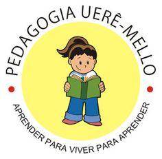 El PROYECTO UERÊ es una escuela modelo en Río de Janeiro con una pedagogía alternativa pensada desde los niños de las favelas. projetouere.org.br/