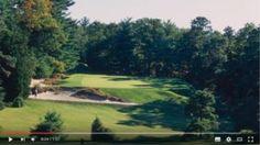 Il campo di Pine Valley, la magia in un campo da golf [Video] http://www.dotgolf.it/57202/pine-valley/