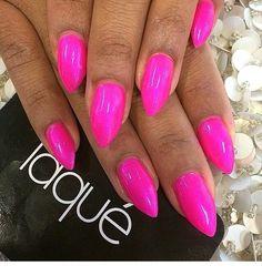 Exquisite 100 Nail Art Ideas That You Will Love Nails 2017, Us Nails, Hair And Nails, Summer Acrylic Nails, Summer Nails, Acrylic Nail Designs, Nail Art Designs, Laque Nail Bar, Painted Toes