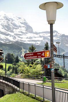 Switzerland   Flickr - Photo Sharing!