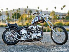 Harley Davidson News – Harley Davidson Bike Pics Custom Choppers, Custom Motorcycles, Custom Bikes, Harley Panhead, Harley Davidson Panhead, Brat Bike, Scrambler Motorcycle, Bobber Chopper, Road Bikes
