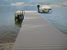 outdoor flooring over existing deck,outdoor decking material used for indoor stairways,mothproof decking wood thickness,