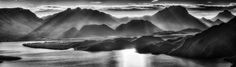 Sunrise Gamkapoort Dam by Stephan Jaggy on Sunrise, February, Explore, Abstract, Artwork, Travel, Outdoor, Summary, Outdoors
