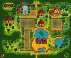 46 Best Stardew Valley images in 2019 | Videogames, Game