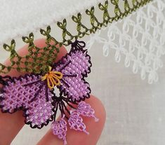 Needle lace models needle lace is very good for the top ten who are among the most beautiful models. Needle Tatting Patterns, Lace Knitting Patterns, Viking Tattoo Design, Viking Tattoos, Sunflower Tattoo Design, Fashion Sites, Needle Lace, Homemade Beauty Products, Filet Crochet