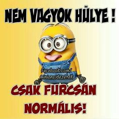 Sarcastic Quotes, Jokes Quotes, Funny Cute, Really Funny, Bad Memes, Funny Messages, Funny Moments, Funny Photos, Minions
