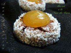 biscuit algerien 042