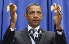 Obama Calls for Highest Sustained Taxation in U.S. History   CNS News