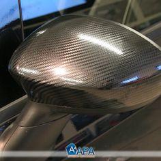Carbonio Racing 3D #apastickers #apafilms #apafolie #apavinyl #carfoil #carbonvinyl #carbonlook #carwrapping #carwrap #carbonblack #selfadhesive #pellicolacarbonio