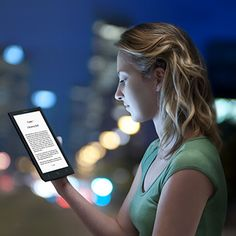 The new class of ereaders: products with 8-inch screens