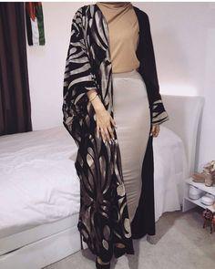 "418 Likes, 5 Comments - |||dope hijab ||| (@dope_hijab) on Instagram: ""admin@gina.makki #dope#hijab#style#fashion#fashionista #fashionable #fashionaddict #beautiful…"""